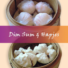menu_main_DimSum_NLS