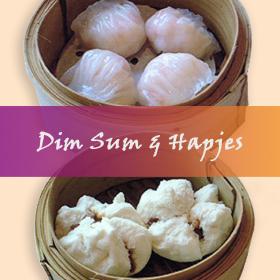 menu_main_DimSum_NLS